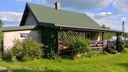 Dom na sprzedaż, Goleszyn, sierpecki, mazowieckie - Foto 2