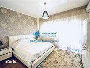 Apartament de vanzare, București (judet), Strada Afluentului - Foto 5