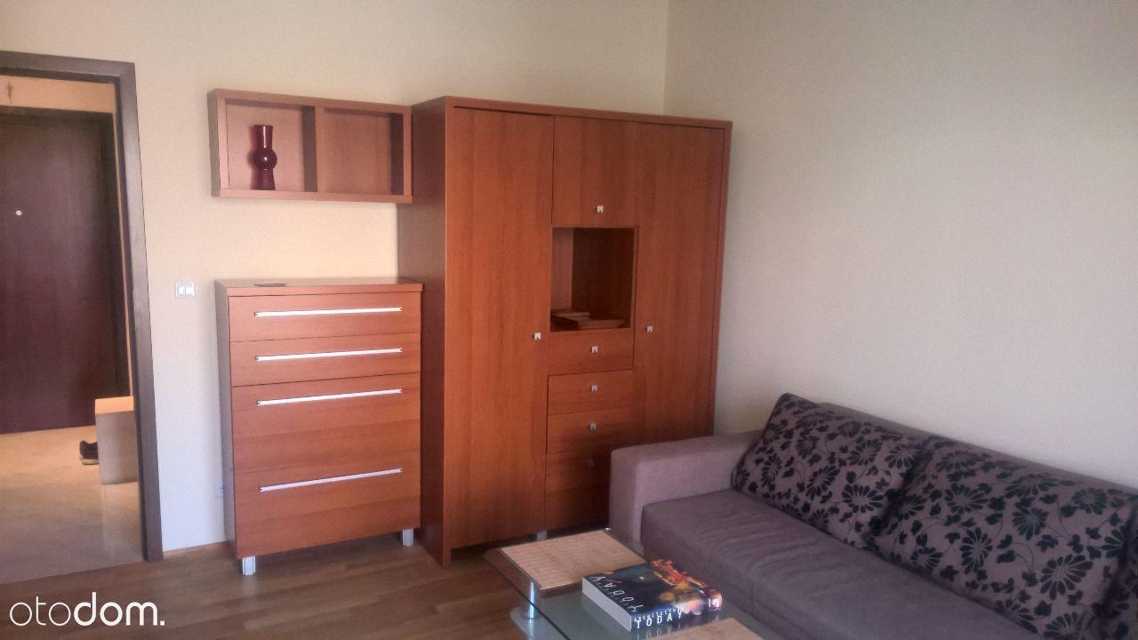 Mieszkanie na sprzedaż, Warszawa, Mokotów - Foto 13