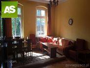 Mieszkanie na sprzedaż, Zabrze, Centrum - Foto 11