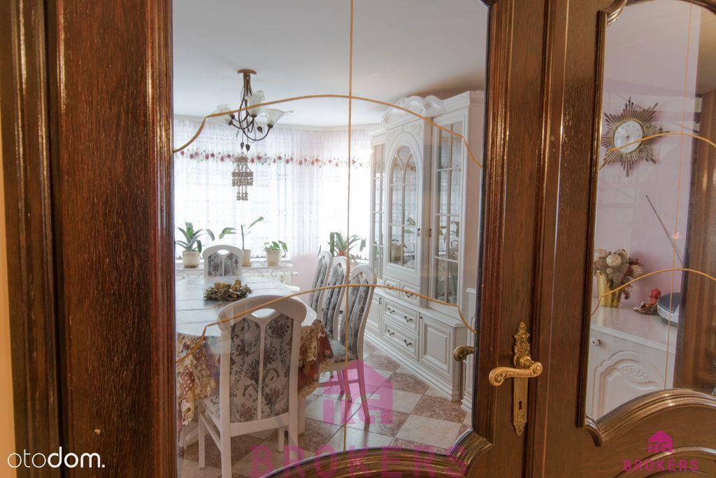Dom na sprzedaż, Tarnowskie Góry, Repty - Foto 12