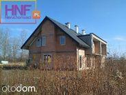 Dom na sprzedaż, Świniarsko, nowosądecki, małopolskie - Foto 7