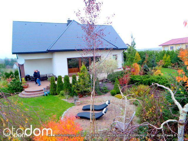Dom na sprzedaż, Niekanin, kołobrzeski, zachodniopomorskie - Foto 6