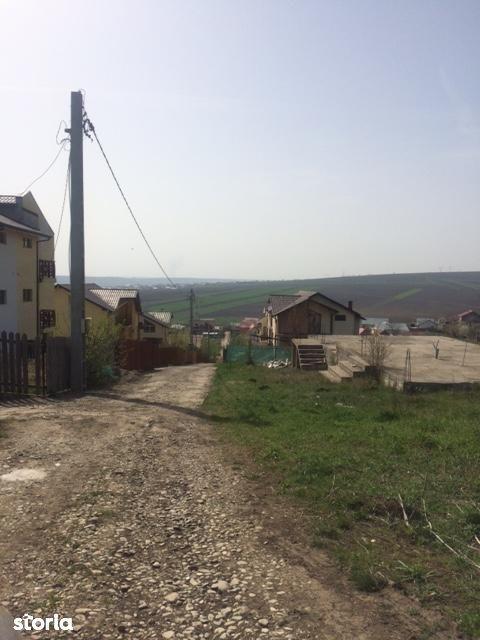 Casa de vanzare, Iași (judet), Leţcani - Foto 6