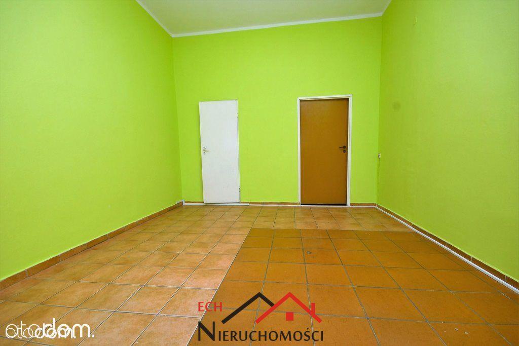 Lokal użytkowy na wynajem, Gorzów Wielkopolski, Śródmieście - Foto 3
