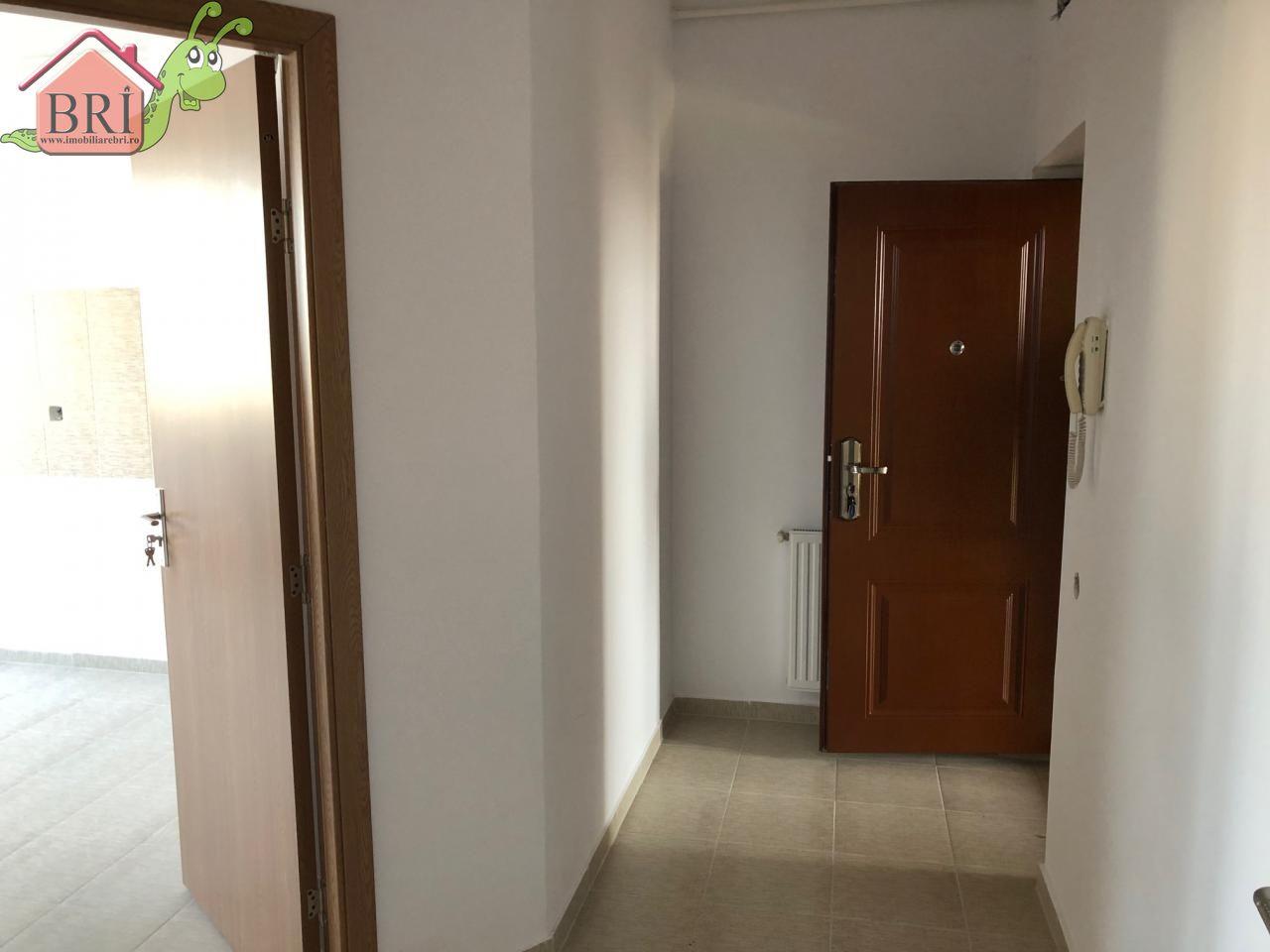 Apartament de vanzare, Satu Mare (judet), Micro 16 - Foto 2