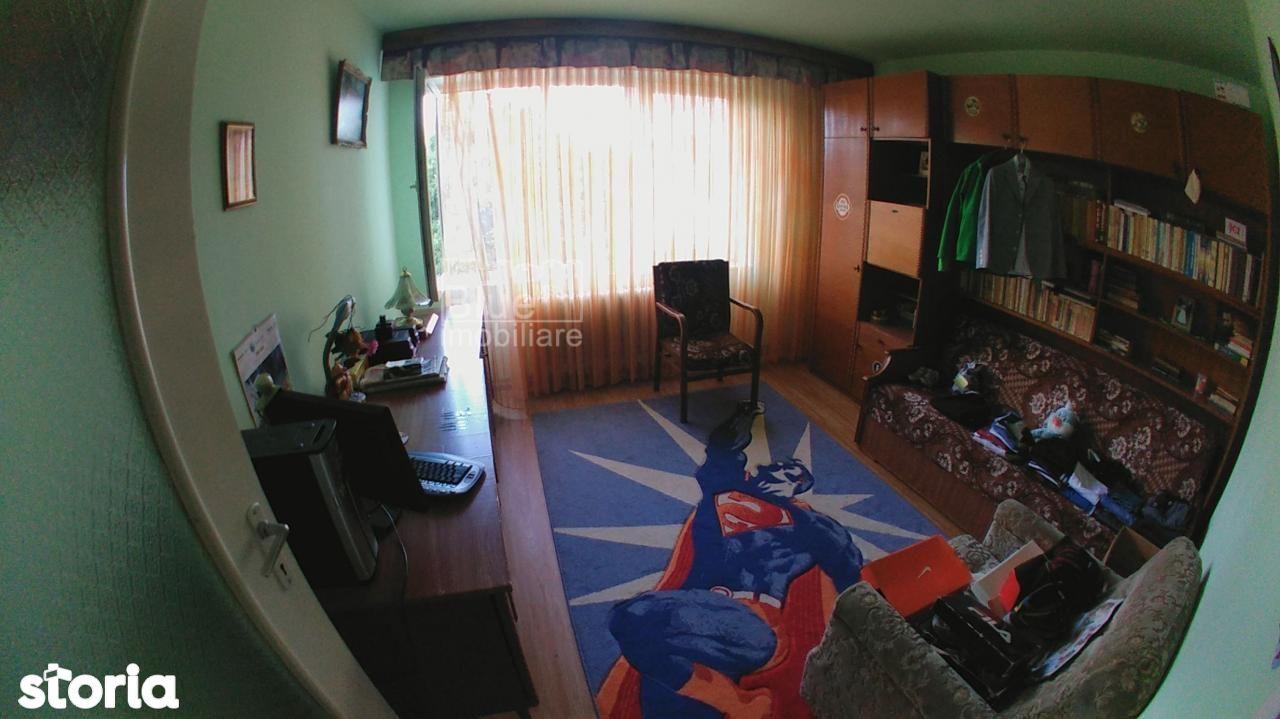 Apartament de vanzare, Targu-Mures, Mures - Foto 3