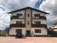 Apartament de vanzare, Ilfov (judet), Strada Porumbescu Ciprian - Foto 1