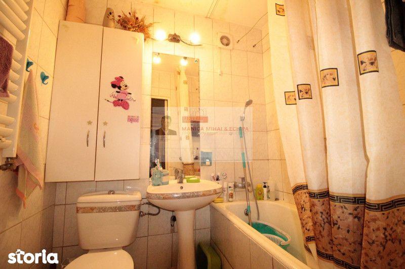 Apartament de vanzare, București (judet), Titan - Foto 17