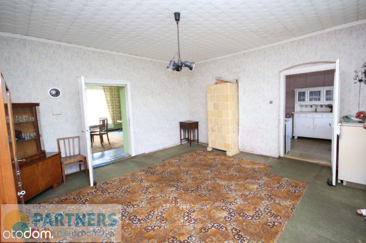Mieszkanie na sprzedaż, Boguszów-Gorce, wałbrzyski, dolnośląskie - Foto 6
