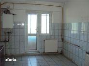 Apartament de vanzare, Vrancea (judet), Strada Unirea Principatelor - Foto 4