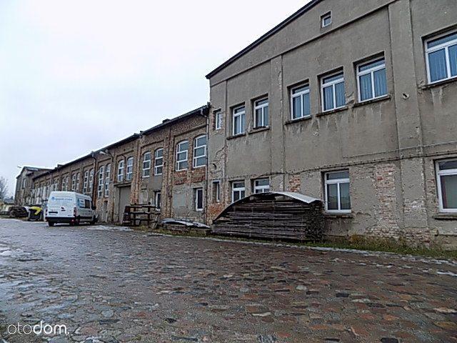 Hala/Magazyn na wynajem, Szczecin, zachodniopomorskie - Foto 5