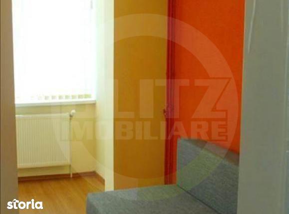 Apartament de inchiriat, Cluj (judet), Strada Iașilor - Foto 4