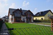 Dom na sprzedaż, Swadzim, poznański, wielkopolskie - Foto 8