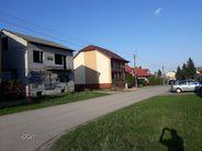 Dom na sprzedaż, Przasnysz, przasnyski, mazowieckie - Foto 2
