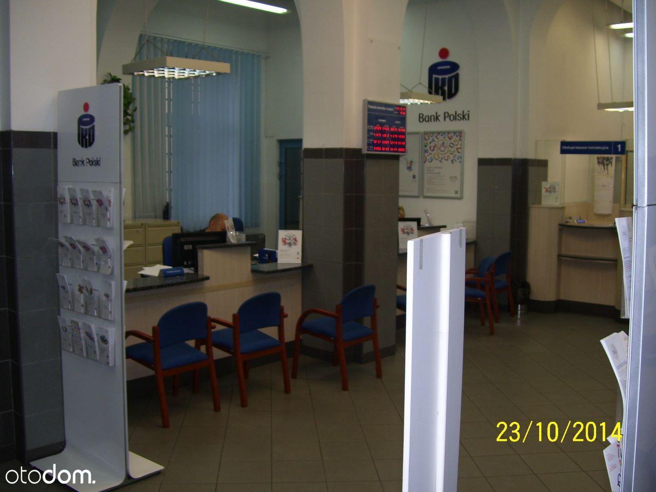 Lokal użytkowy na sprzedaż, Kościerzyna, kościerski, pomorskie - Foto 5