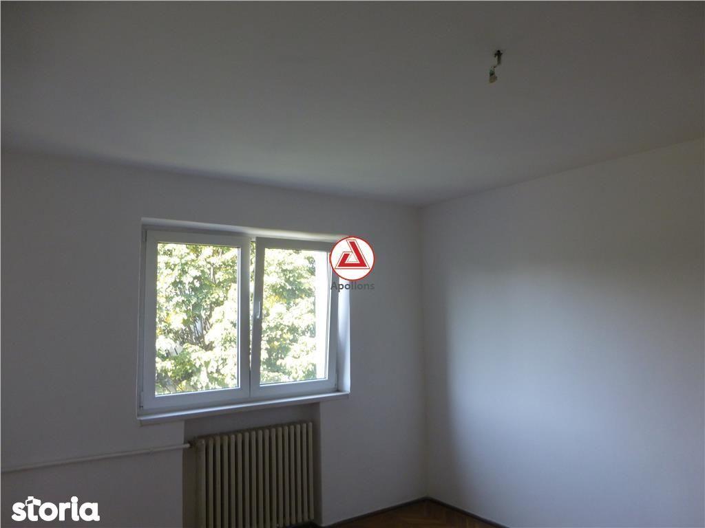 Apartament de vanzare, Bacău (judet), Strada Energiei - Foto 10