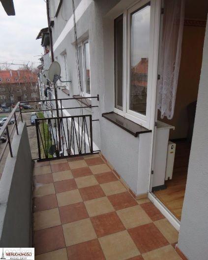 Mieszkanie na wynajem, Gliwice, Zatorze - Foto 10