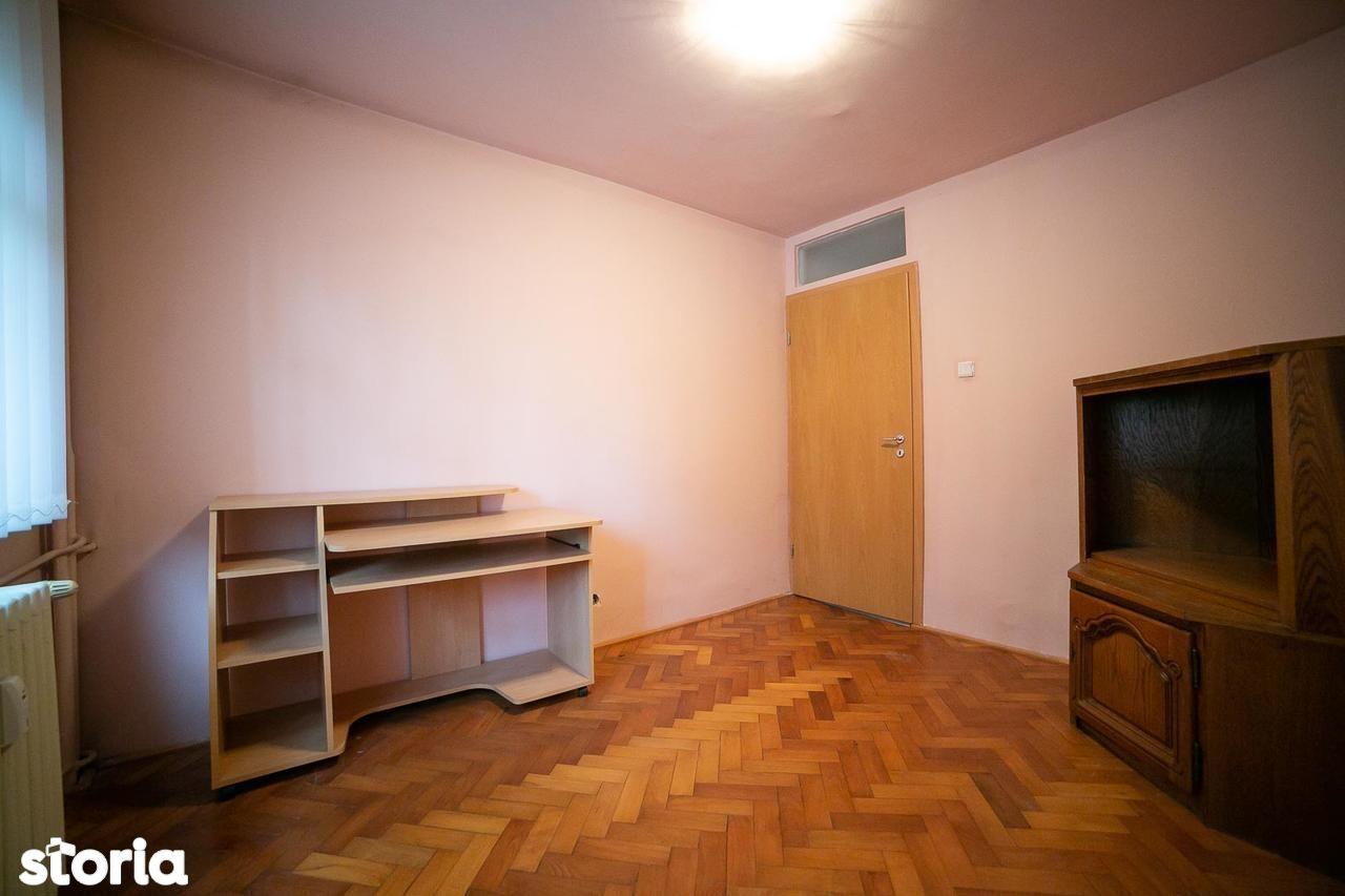 Apartament de vanzare, Arad (judet), Strada Cornel Radu - Foto 6