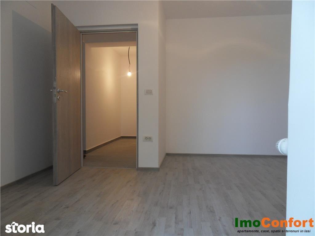 Apartament de vanzare, Iași (judet), Strada Grigore Ghica Voda - Foto 7