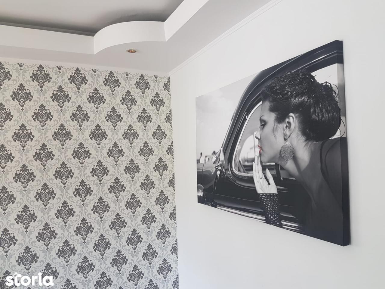 Apartament de vanzare, Constanta, Tomis III - Foto 5