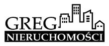 To ogłoszenie działka na sprzedaż jest promowane przez jedno z najbardziej profesjonalnych biur nieruchomości, działające w miejscowości Mikołów, Centrum: Greg-Consulting