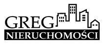 Biuro nieruchomości: Greg-Consulting