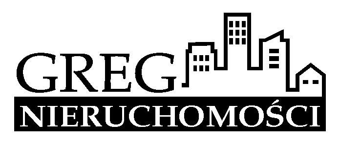 Greg-Consulting