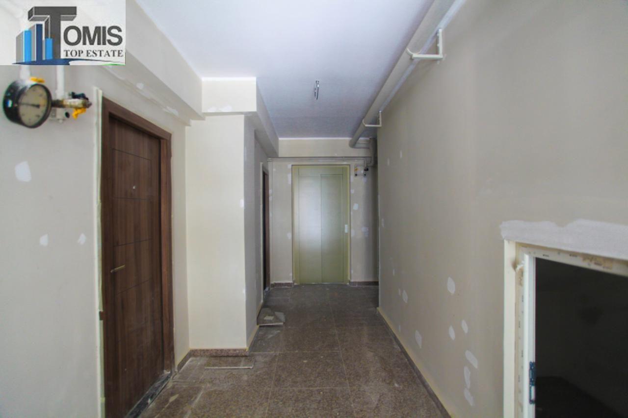 Apartament de vanzare, Constanța (judet), Mamaia - Foto 19