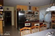 Dom na sprzedaż, Świdnik, świdnicki, lubelskie - Foto 7