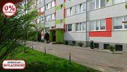 Mieszkanie na sprzedaż, Radziejów, radziejowski, kujawsko-pomorskie - Foto 2