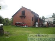Dom na sprzedaż, Pionki, radomski, mazowieckie - Foto 5