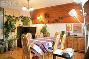 Dom na sprzedaż, Jeleśnia, żywiecki, śląskie - Foto 4