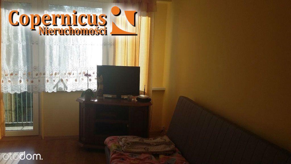 Mieszkanie na sprzedaż, Toruń, Bielany - Foto 5