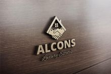Dezvoltatori: ALCONS Luxury Estates - Strada Cimitirului, Selimbar, Sibiu (strada)