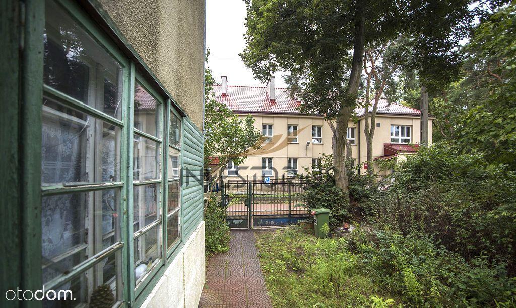 Dom na sprzedaż, Warszawa, Stare Bielany - Foto 2
