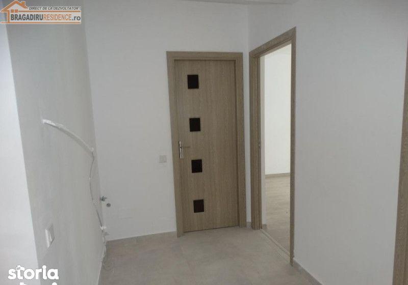 Apartament de vanzare, București (judet), Șoseaua Alexandriei - Foto 5