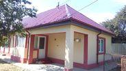 Casa de vanzare, Vrancea (judet), Străoane - Foto 1
