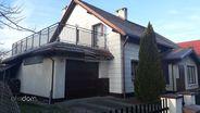 Dom na sprzedaż, Pogórze, pucki, pomorskie - Foto 2