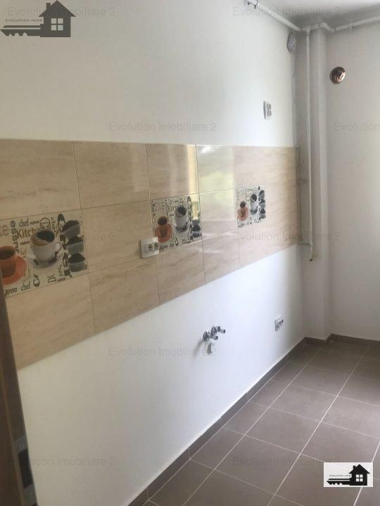 Apartament de vanzare, Timiș (judet), Cetate - Foto 4