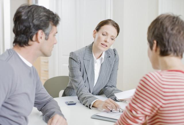 Kredyty mieszkaniowe – krótsze, ale czy mniejsze?