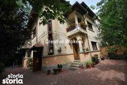 Casa de vanzare, București (judet), Piața Alba Iulia - Foto 1