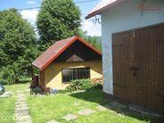 Dom na sprzedaż, Ślemień, żywiecki, śląskie - Foto 10