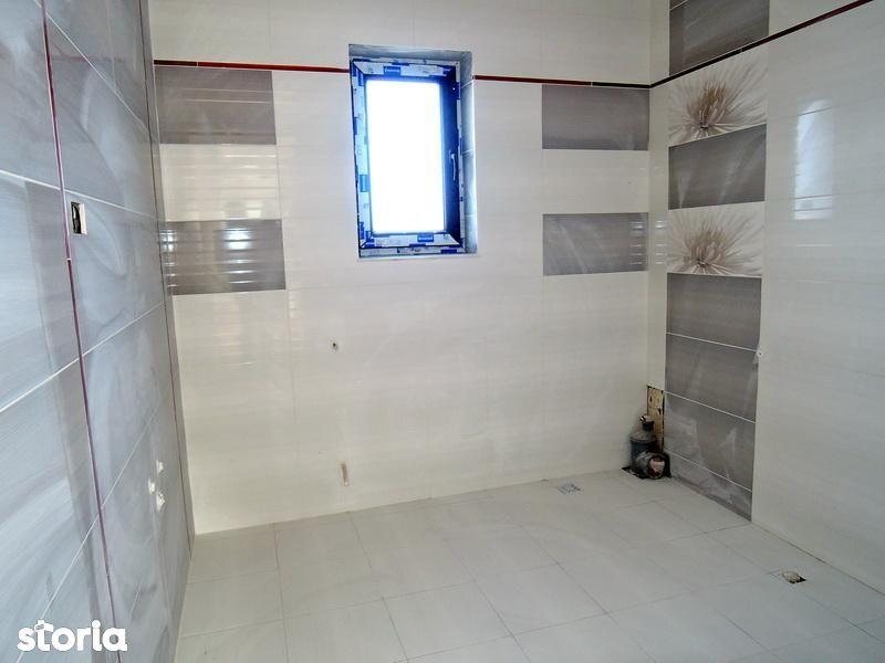 Casa de vanzare, Iasi, Miroslava - Foto 6