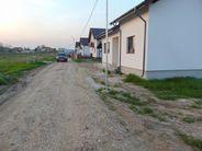 Casa de vanzare, Sabareni, Giurgiu - Foto 4