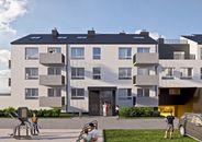 Mieszkanie na sprzedaż, Wrocław, Maślice - Foto 3
