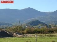 Działka na sprzedaż, Ściegny, jeleniogórski, dolnośląskie - Foto 10