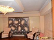 Apartament de inchiriat, Bacău (judet), Strada Vadul Bistriței - Foto 2