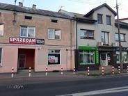Dom na sprzedaż, Pułtusk, pułtuski, mazowieckie - Foto 2
