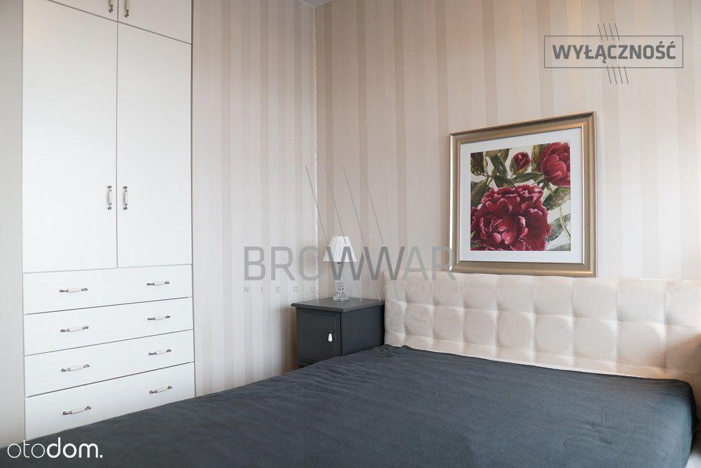 Mieszkanie na wynajem, Poznań, Naramowice - Foto 11
